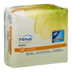 TENA Serenity Ultra Thins Light - 30 CT