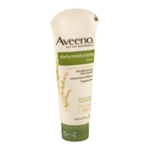 Aveeno Daily Moisturizing Body Lotion with Soothing Oat and Rich Emollients to Nourish Dry Skin, Fragrance-Free, 2.5 fl. oz