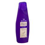 Aussie Shampoo Miracle Curls