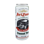 AriZona Real Brewed Sweet Tea