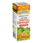 Purely Inspired Garcinia Cambogia+ - 100 CT