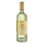 Santa Margherita Pinot Grigio 2016
