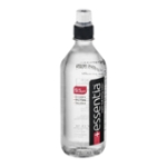 Essentia Super Hydrating Water 20 fl oz