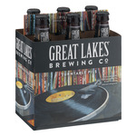 Great Lakes Brewing Co. Oktoberfest Lager - 6 CT