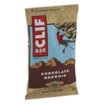 Clif Energy Bar Chocolate Brownie