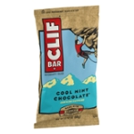 Clif Energy Bar Cool Mint Chocolate
