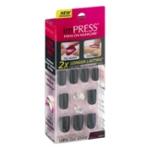 imPress Press-On Manicure One-Step Gel - 30 CT