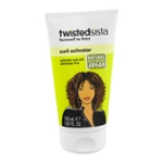 Twisted Sista Curl Activator