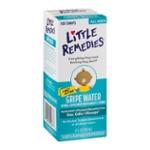 Little Remedies Gripe Water