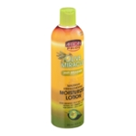 African Pride Moisturizer Lotion Olive Miracle