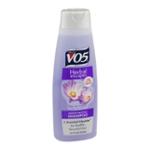 Alberto VO5 Moisturizing Shampoo Herbal Escapes