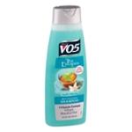 Alberto VO5 Tea Escapes Revitalizing Shampoo Vanilla Mint Tea