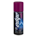 Edge Shave Gel Extra Protection