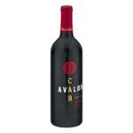 Avalon Cabernet Sauvignon 2015