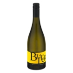Jam Cellars Butter Chardonnay California 2015