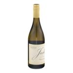 Josh Cellars Chardonnay 2014