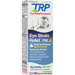 TRP Eye Strain Relief PM Sterile Eye Ointment