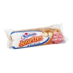 Hostess Donettes Mini Donuts Crunch - 6 CT