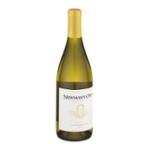 Newman's Own Chardonnay California 2014