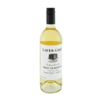 Layer Cake Central Coast - California Vintage 2009 Virgin Chardonnay
