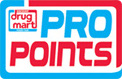 Start earning Pro Points for gear and experiences.