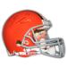Cleveland Browns Autograph Helmet