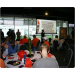 Browns VIP Draft Party Experience