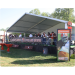 Cleveland Browns Training Camp Experience