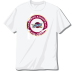 Cavaliers Retro T-Shirt - Youth Sizes