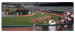 Indians Fantasy Fan Experience