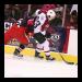Monsters Fantasy Hockey Experience