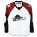 Monsters Game Worn Jersey