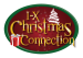 I-X Christmas Connection (1) Ticket