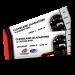 Gladiators - Saturday, August 1st :Two (2) Cleveland Gladiators sent thru FLASHSEATS