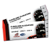 Gladiators- Saturday, April 11th: Two (2) Cleveland Gladiators. Tickets will be left at will call