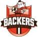 Browns Honorary Browns Backer Membership