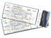 Monsters (8) EIGHT FLASHSEATS Tickets