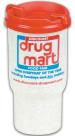 Discount Drug Mart Travel Mug