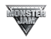 Rocket Mortgage Field House : Monster Jam - 4 Suite Tickets
