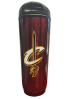 Cavaliers Travel Mug with Large Cavs Logo