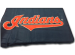 Indians Stadium Blanket