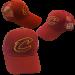 Cavaliers 2016 Hat (Wine)