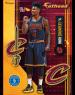 Cavaliers Fathead - Iman Shumper #4