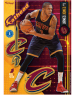 Cavaliers Fathead - James Jones #1