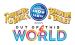Quicken Loans - Ringling Bros. and Barnum & Bailey Circus