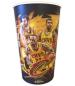 Cavaliers Souvenir Cup