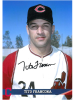 Indians - Tito Francona Sr. Autographed Picture