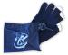 Cavaliers Championship Gloves