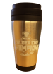 Monsters Championship Tumbler
