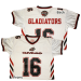 Gladiators White Jersey